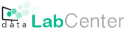 data-LabCenter | Partenaire AEZen