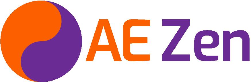 AE Zen Facturation et gestion pour auto-entrepreneurs