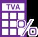 Micro-entrepreneur (auto-entrepreneur) assujetti à la TVA