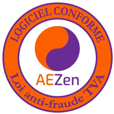 Logiciel de gestion conforme loi anti-fraude TVA