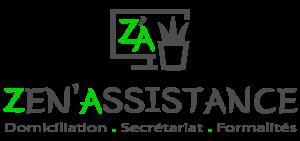 Zen'Assistance | Partenaire AEZen