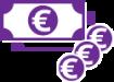 Recettes et dépenses de la micro-entreprise (auto-entreprise)